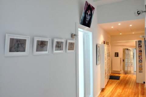 Ausstellung 06