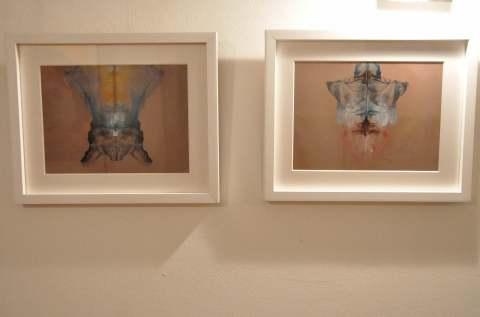 Ausstellung 10