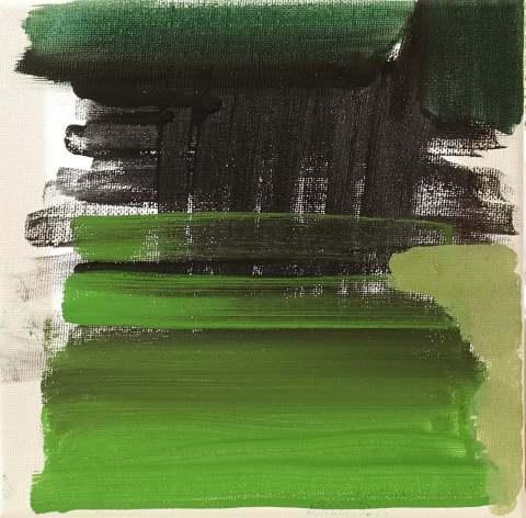 Cadmiumgrün