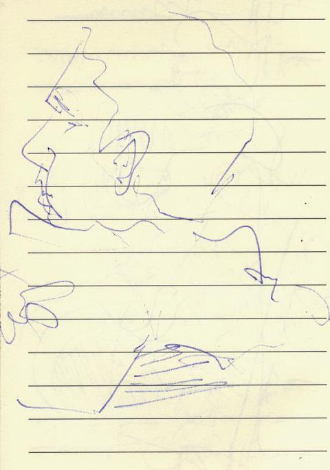Skizze akjhr