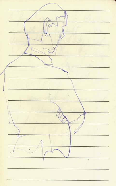 Skizze jhge