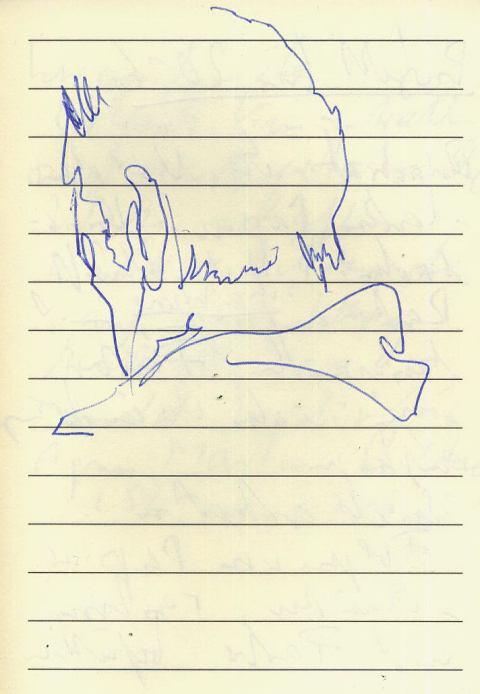 Skizze kjhr