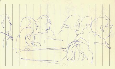 Skizze lkjz