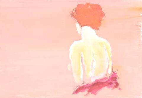 Figur rosa slkjhr