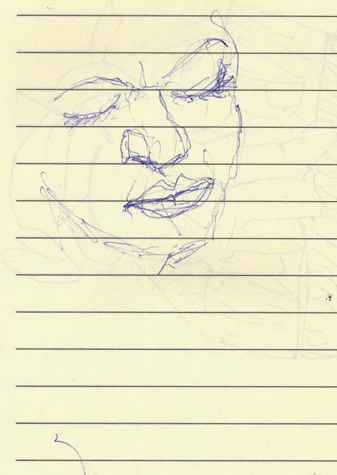 Skizze 4iug