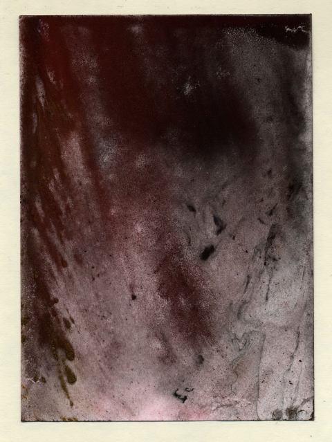 wettern-viii