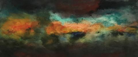 wolken-slkrj
