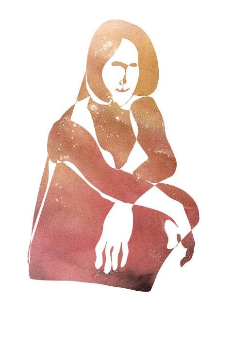 figur-uzcd