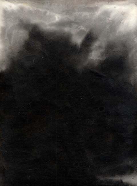 schwarz-auf-drachenpapier