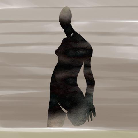 torso-sdlkr