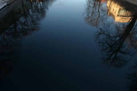landwehrkanal-dlkj