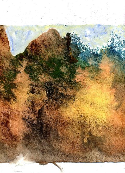 berglandschaft-lkf