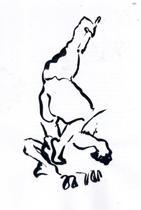 herkules-kakus-2