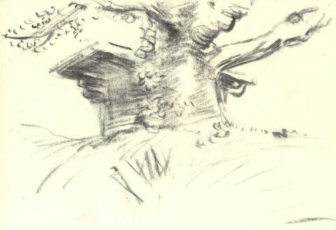 Vogelsberg vlkj