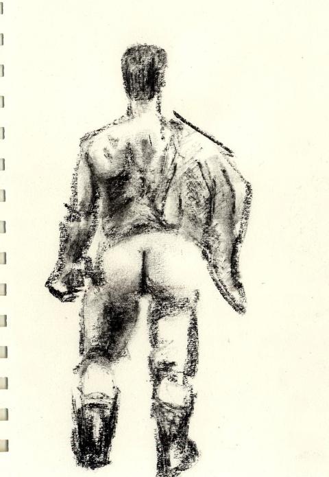 figur lkjsdf