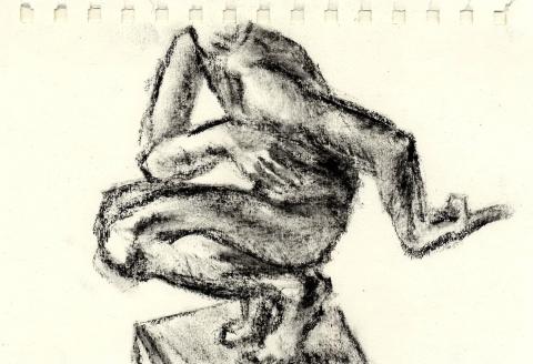 figur oiubq