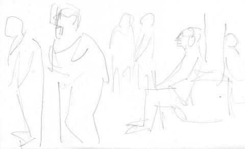 MenschenMuseum01