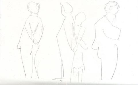 MenschenMuseum04