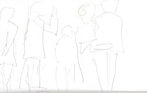 MenschenMuseum05