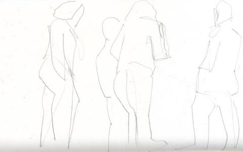 MenschenMuseum06