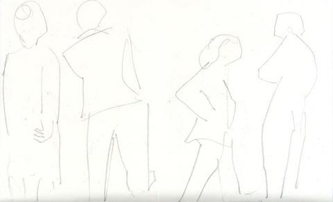 MenschenMuseum08