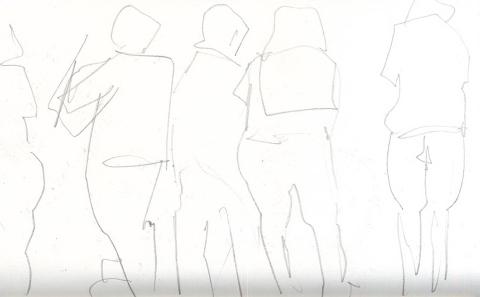 MenschenMuseum10
