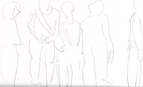 MenschenMuseum15